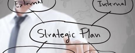 Is Strategic Resourcing Right for You?