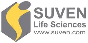 Image result for suven life sciences